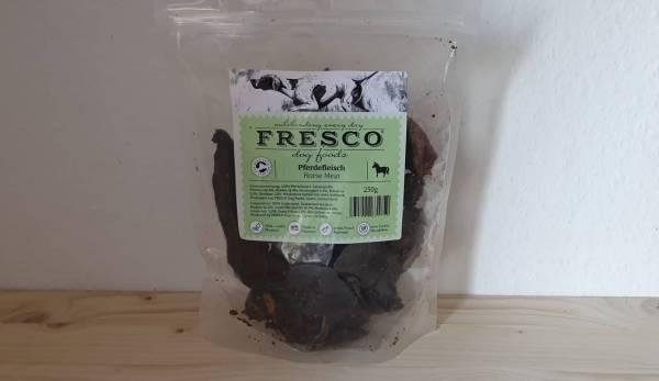 Fresco - Pferdefleisch