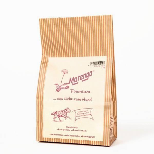 1 kg Marengo Premium
