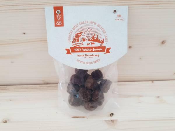 Bosch Country Meat-Snack 100% Weide-Lamm