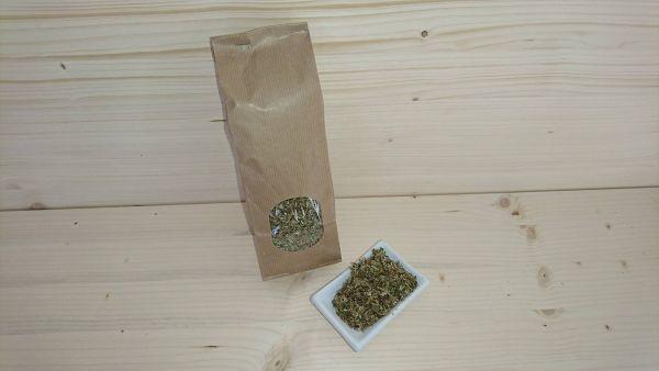 Gallen Tee