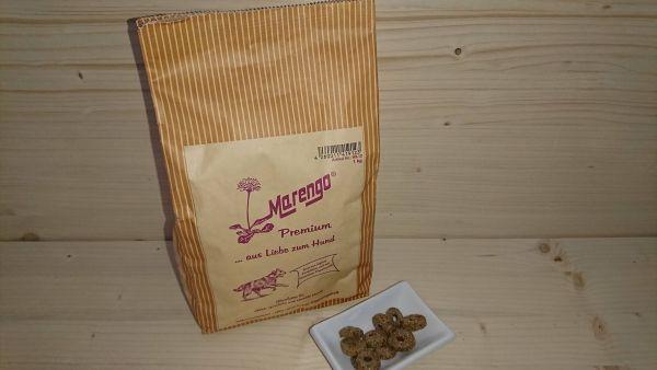 Marengo Premium