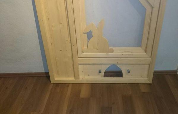 Tür Modell III