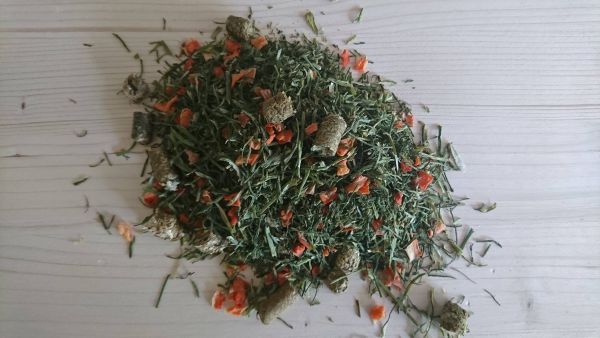 Dill-Mix