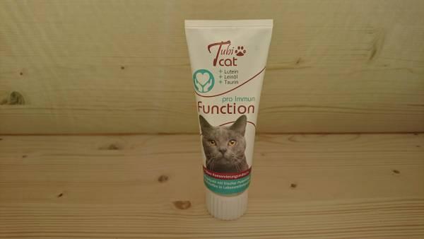 Tubi Cat pro Immun Function