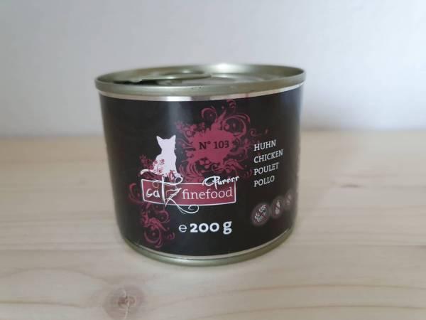 Catz finefood - Purrrr No.103