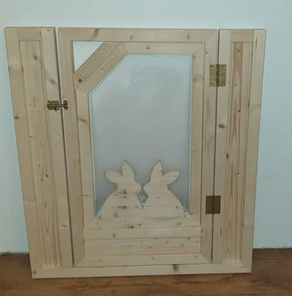 Tür Modell VI