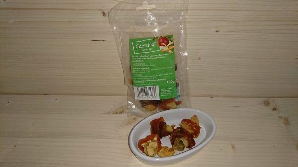 Chewies Früchte Mix