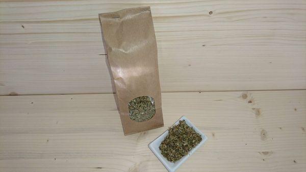 Schlankmacher Tee